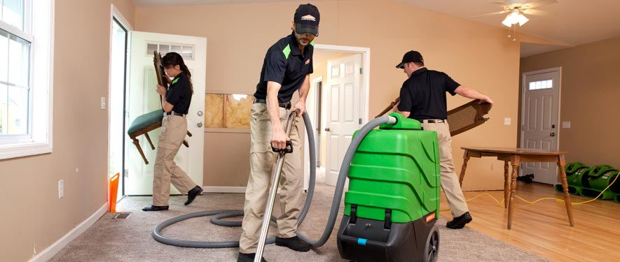 Caln, PA cleaning services